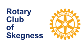 Rotary Club Of Skegness