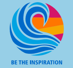 Be An Inspiration